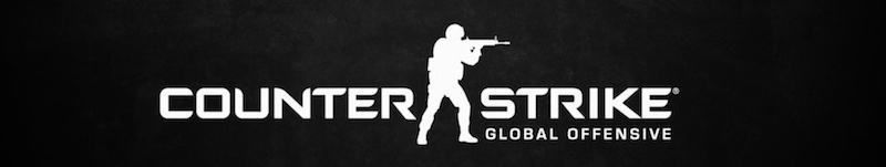Counter – Strike: Global Offensive server hosting