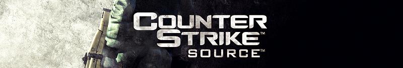 Counter – Strike: Source server hosting