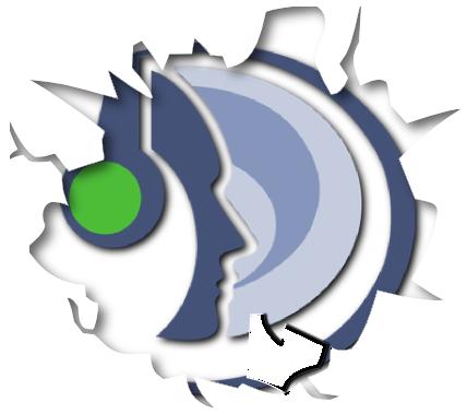 teamspeak 3 server hosting